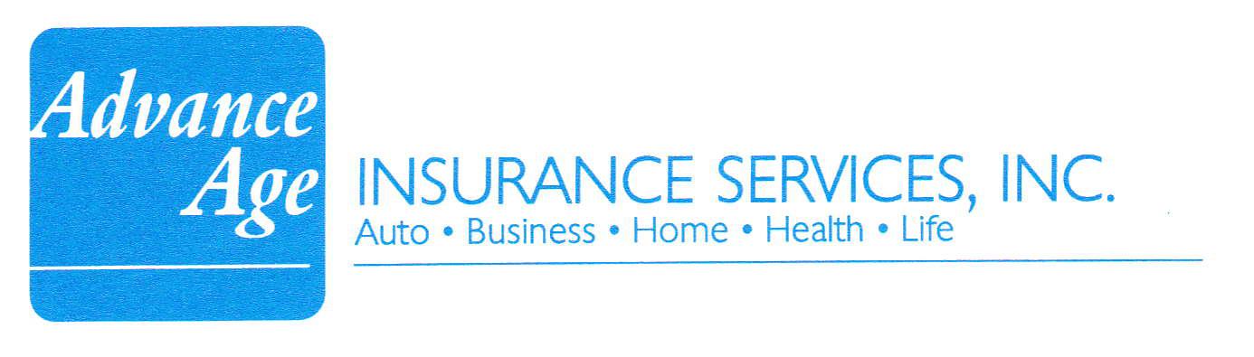 Advance Age Insurance