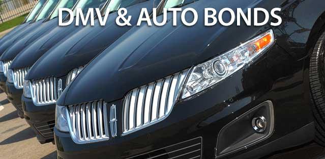 Dmv Automobile Bonds In Orlando Florida Advance Age Insurance