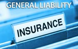 general-liability-insurance-orlando-florida