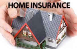 home-insurance-orlando-florida