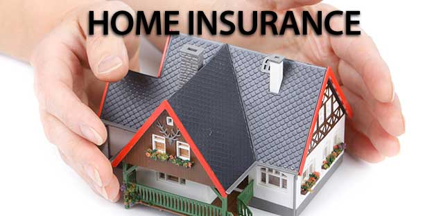 Home insurance advance age insurance Homeowners insurance florida