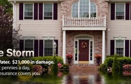 flood_insurance_orlando_florida