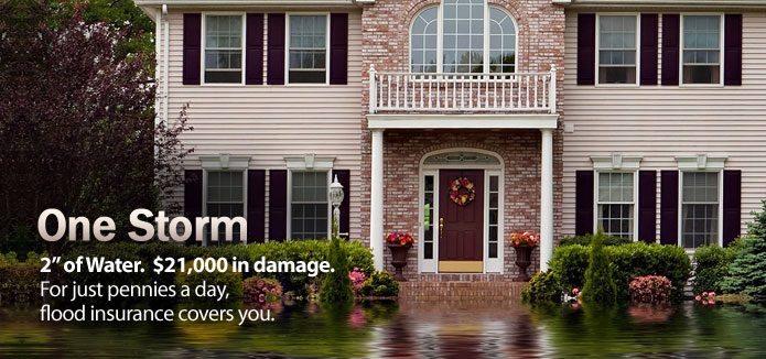 flood_insurance_orlando_florida