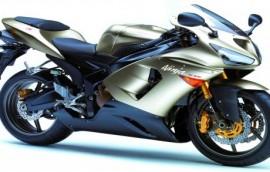 kawasaki-motorcycle-concept_w520