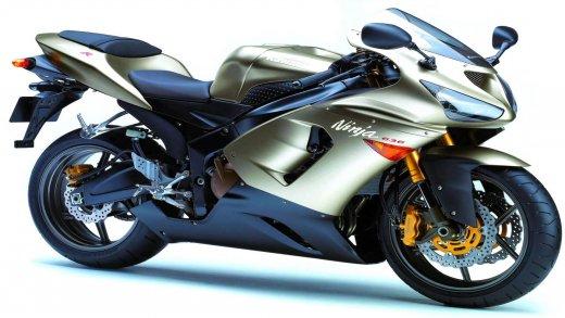 motor cycles advance age insurance